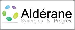 Alderane Sopitec
