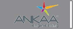 Ankaa-Engineering Sopitec