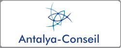 Antalya-Conseils Sopitec