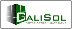 Calisol Sopitec