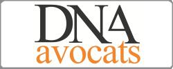 DNA-Avocats Sopitec
