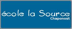 Ecole-de-la-source Sopitec