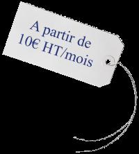 Etiquette 10€HTmois 2 Sopitec (200x222)