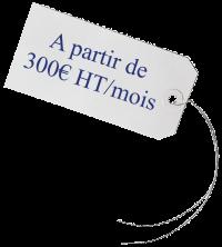 Etiquette 300€HTmois 2 Sopitec (200x222)