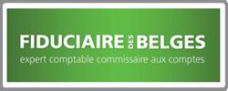 Fiduciaire-des-belges Sopitec