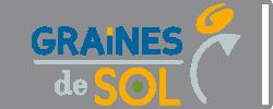 Graines-De-Sol Sopitec