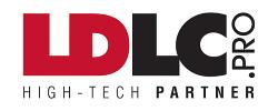 LDLC-Pro