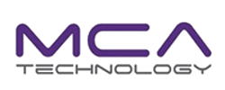 MCA-Technology