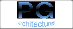 PGArchitectures Sopitec