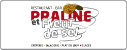 Praline-et-fleur-de-sel Sopitec