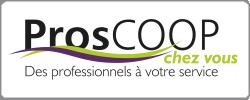 ProCoopChezVous Sopitec