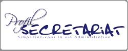 ProfilSecretariat Sopitec