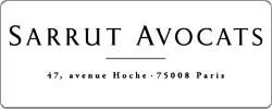 Sarrut-Avocats Sopitec