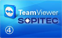 Teamviewer4 Sopitec