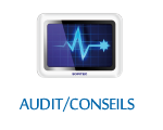 icon_audit-conseils-sopitec1