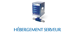 icon_hebergement-serveur1