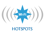 icon_hotspots_sopitec