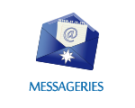 icon_messageries_sopitec