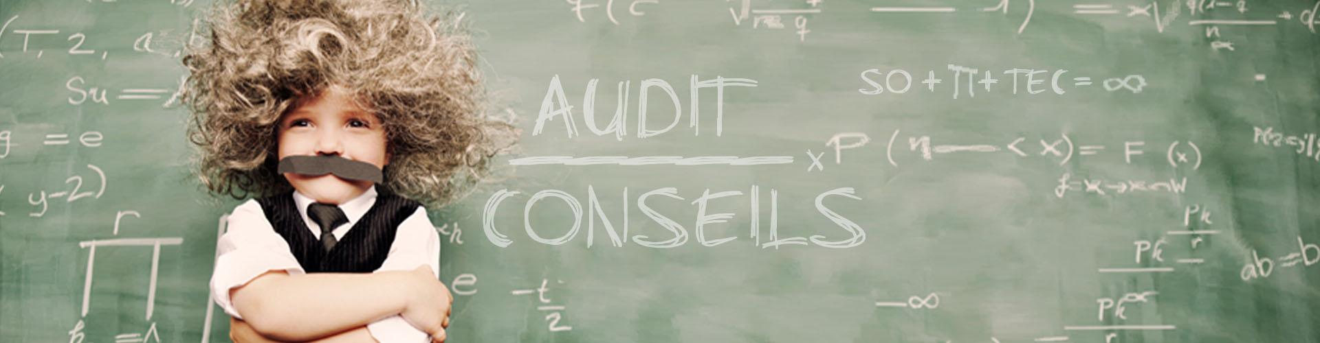 sopitec-lyon-nantes-slide-audits-conseils