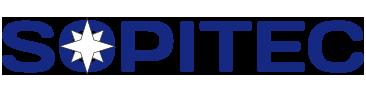 sopitec-lyon-nantes-slide-logo-sopitec-2016