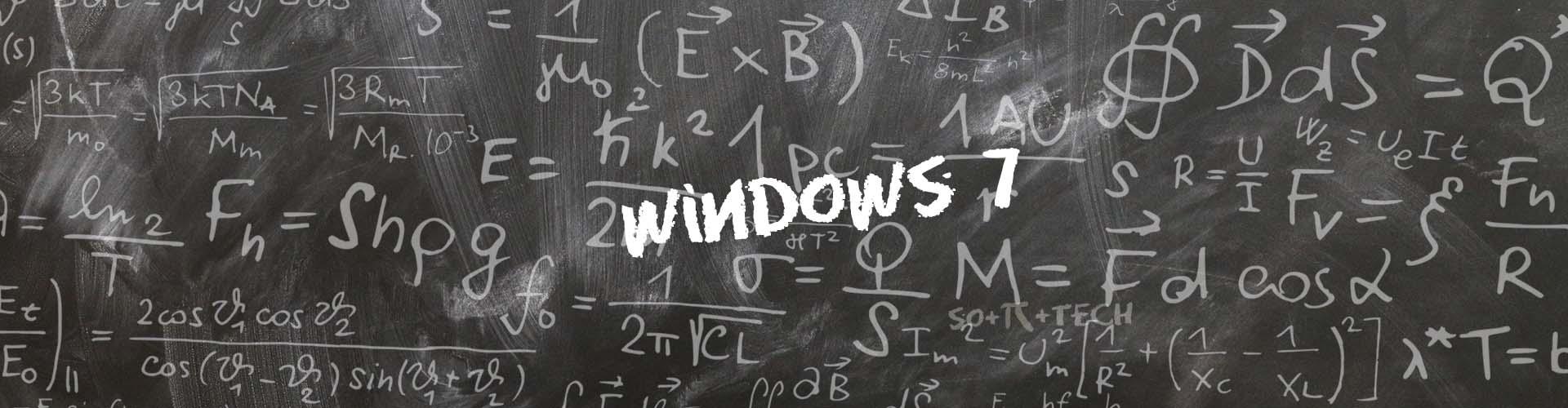 sopitec-lyon-nantes-slide-windows-7